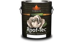Roof Tec